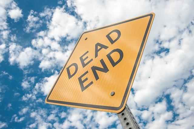 dead-end-1529593_640