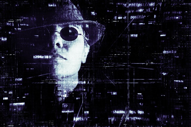 hacker-2077138_640