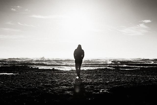 beach-1850157_640