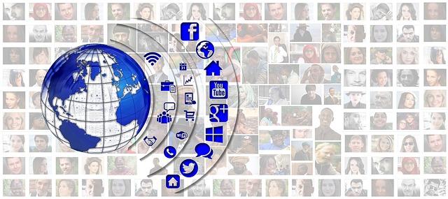 social-media-2537391_640