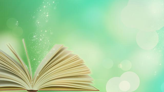 book-2160539_640