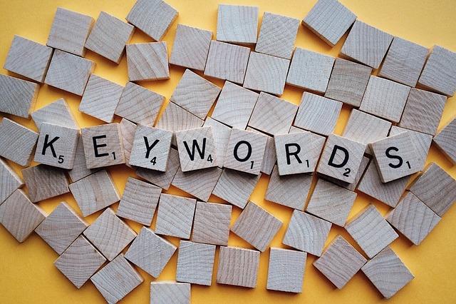 keywords-letters-2041816_640
