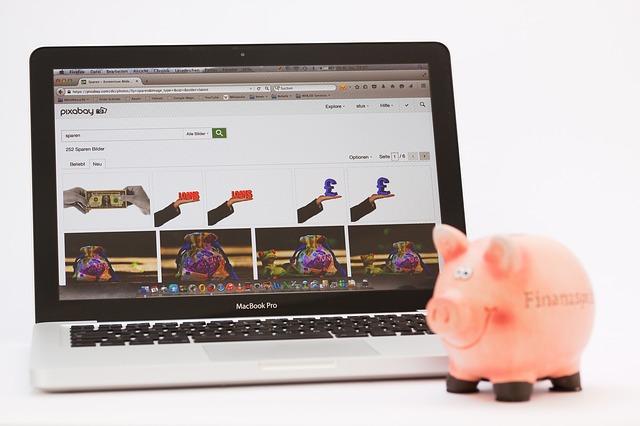 piggy-bank-1047228_640