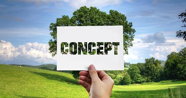 concept-2791440_640