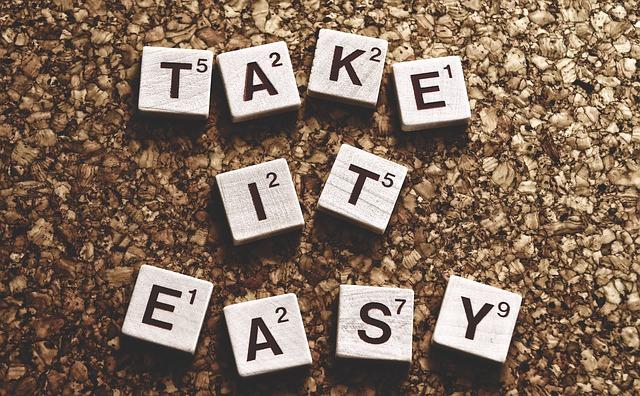 take-it-easy-3842473_640