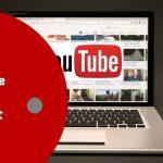 5-3:YouTube動画の効果的な設定
